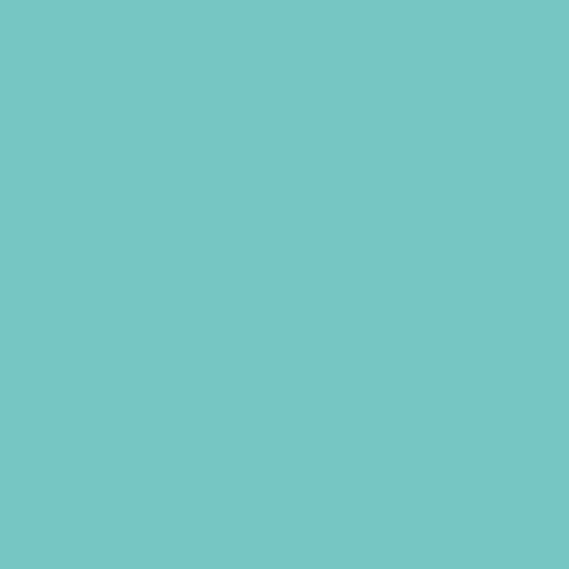 Logo de Mylin au centre de nos processus