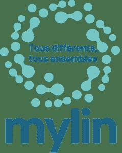 mylin_img1