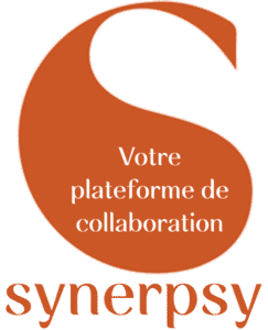 synerpsy_img1